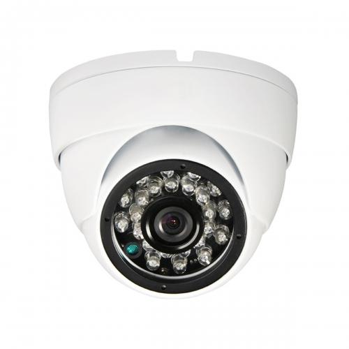 模拟摄像机SF-AHD65A-ICR-A6