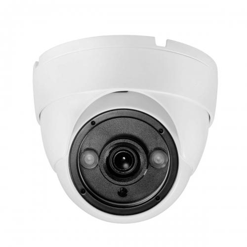 模拟摄像机SF-AHD64A-ICR-V4