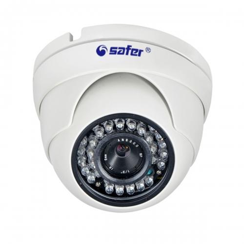 模拟摄像机SF-AHD65B-ICR-A6